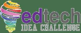 edtech idea challenge logo