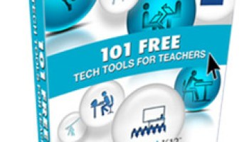 Cool Tool   Book Creator   EdTech Digest