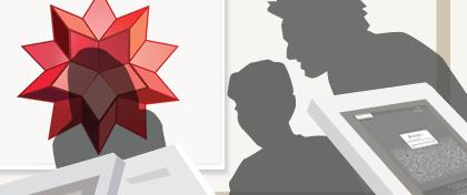 CREDIT Wolfram Technology for STEM Education