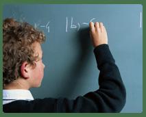 TeachQuest 3