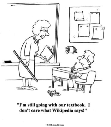CREDIT Jonny Hawkins author of Teacher Cartoon a Day