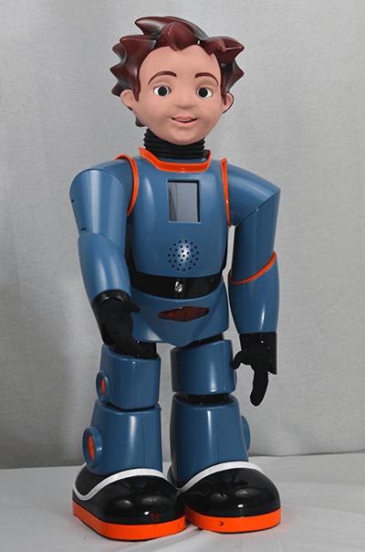 CREDIT Robots4Autism Renaming-Zeno