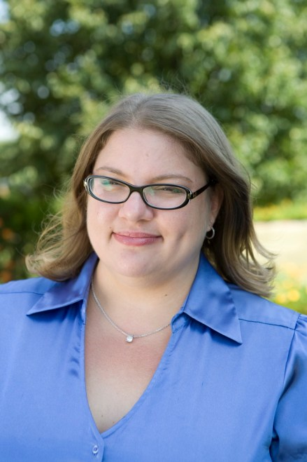 CREDIT Nicole-Fonovich-president-of-Luca-Lashes-LLC-