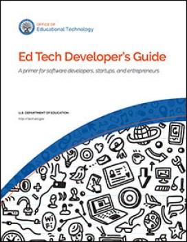 Ed Tech Developers Guide