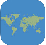 EdScout World app icon