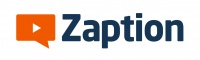 ZAPTION_LOGO