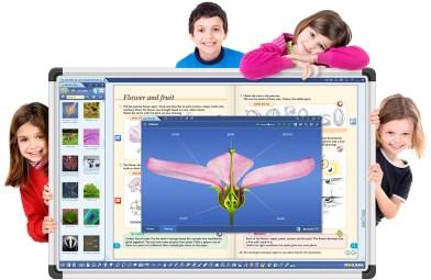 CREDIT Mozaik Education