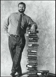 chuck-with-books