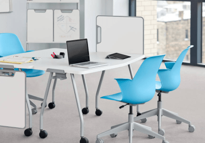 credit-steelcase-classroom