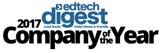 edtech-company-of-the-year
