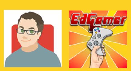 CREDIT Zack Gilbert edgamer.net.png