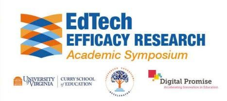 CREDIT EdTech Efficacy Symposium.jpg