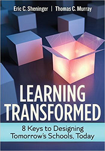 CREDIT Learning Transformed Sheninger and Murray.jpg