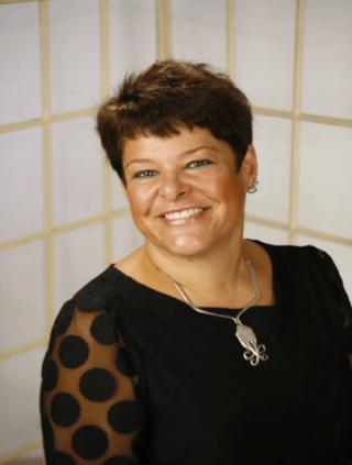 CREDIT Discovery Education Karen Beerer.png
