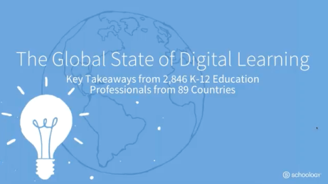 CREDIT Schoology Global State of Digital Learning 2017.png