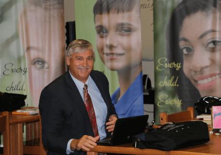 CREDIT Tim Wyrosdick Santa Rosa Superintendent.png