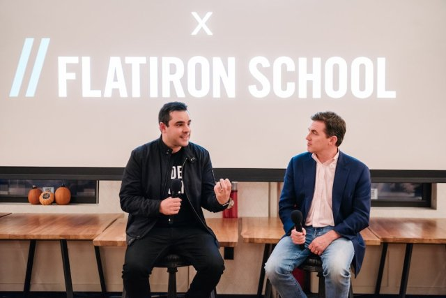 CREDIT Flatiron School Adam Enbar and Avi Flombaum.jpg
