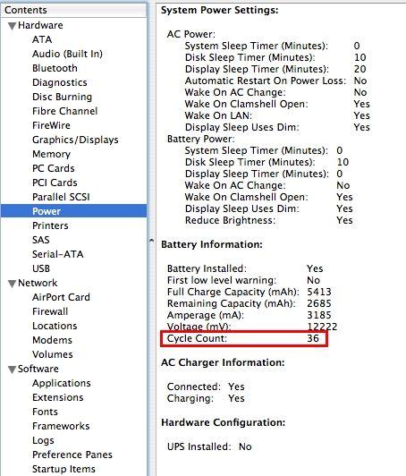 0 amperage macbook battery star delta starter wiring diagram batteries help desk