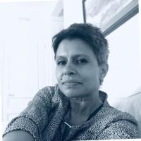 Janice Sequeira
