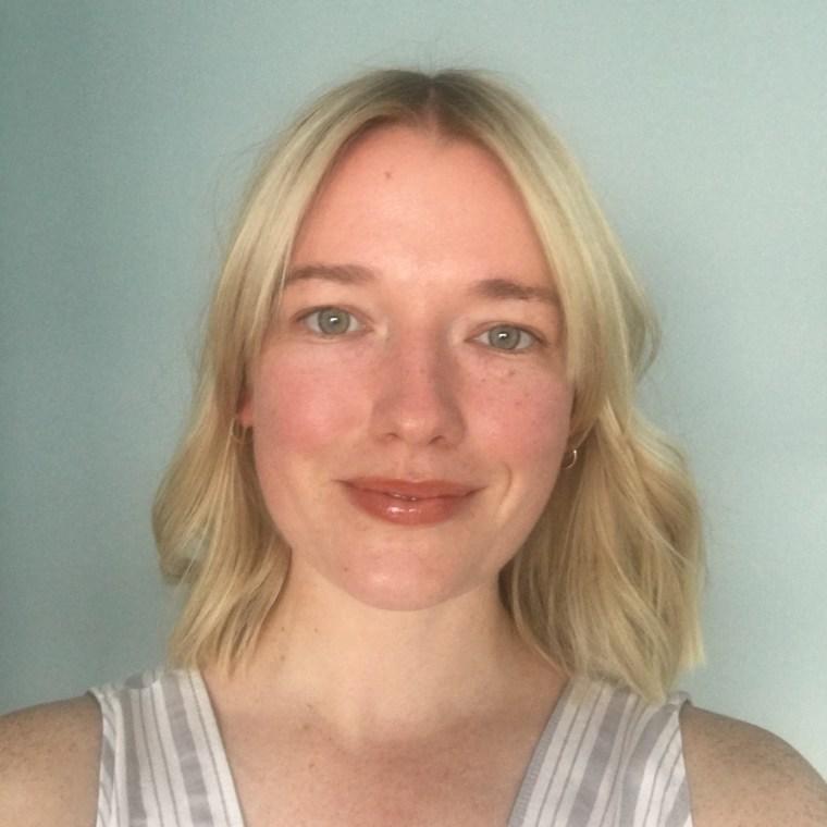 Sophie Longley