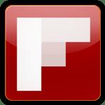 Get Flipboard App Here