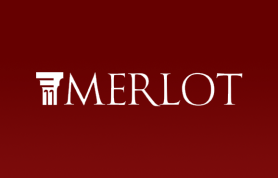 MERLOT: Multimedia Educational Resource for Learning and Online Teaching