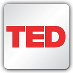 Get the TED Video App Here