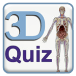 Get the Body Systems Anatomy Quiz App Here