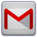 Get the Gmail App Here
