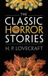 Oxford-Classic-Horror-Stories-HPLovecraft-9780199639571