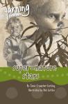 super-nature-stars