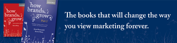 HE_HBG_WEB_BANNER_Booktopia