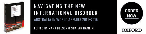navigating-the-new-international-disorder