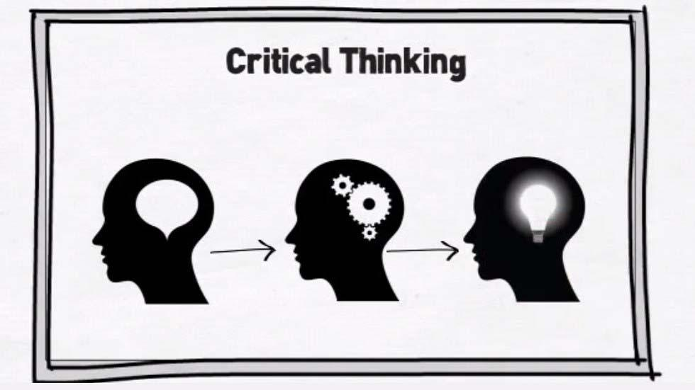 https://i0.wp.com/edtechreview.in/images/what_is_critical_thinking.jpg