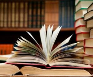 best-books-article