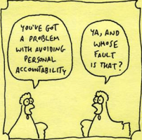 accountability_chickens