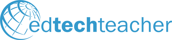 Image result for edtechteacher.org