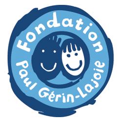 Druide doublera les dons recueillis pour la Fondation Paul Gérin-Lajoie