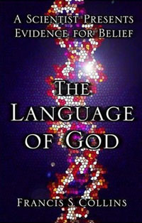 language_god