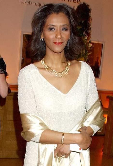 ZeinabBadawi
