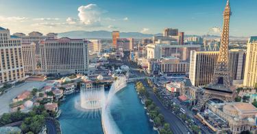 Las Vegas Career Fair