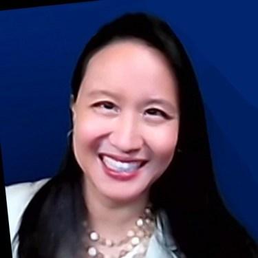 Learn about Entrepreneurship from Visionary Janice Dru-Bennett