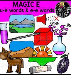 magic  [ 2100 x 2096 Pixel ]