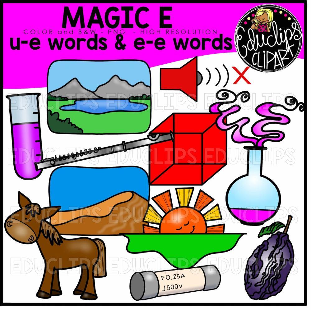 medium resolution of magic