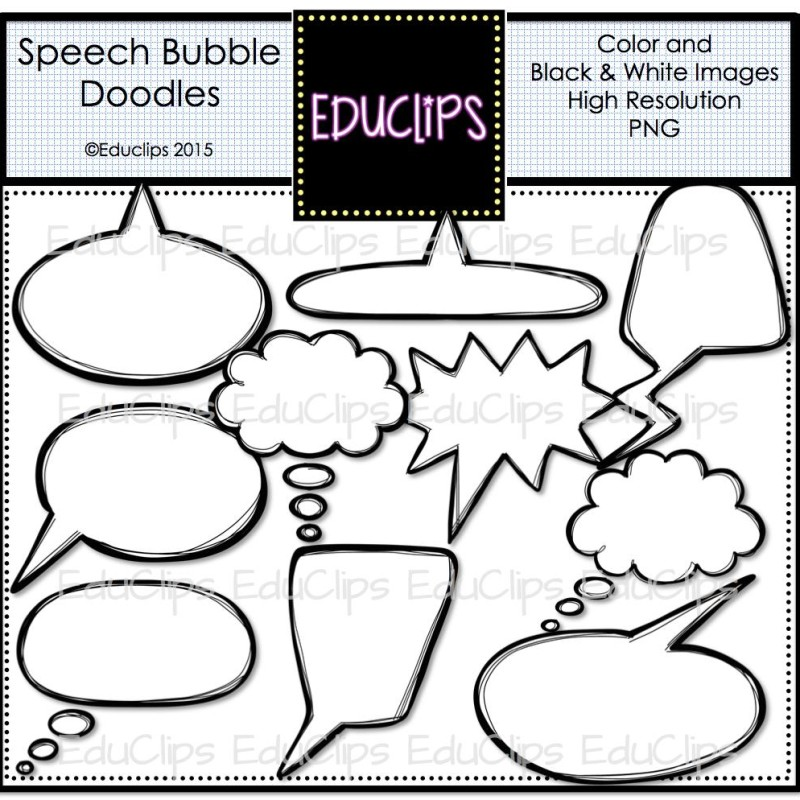 Speech-Bubble-Doodles-800x800.jpg