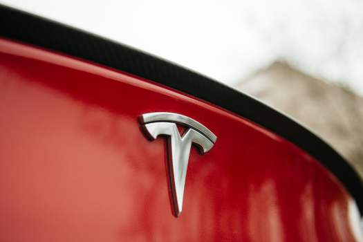 Tesla's Dynamite Q2 Outcomes Has Some Calling it The New ...