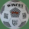 WINART0086