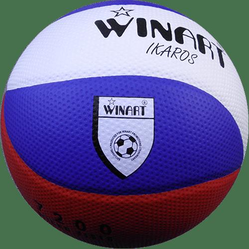 WINART0501