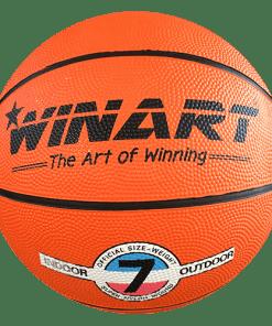 WINART0627