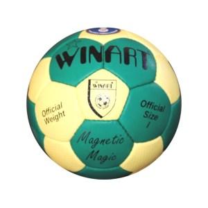 WINART41 magnetic magic nr 1 ihf